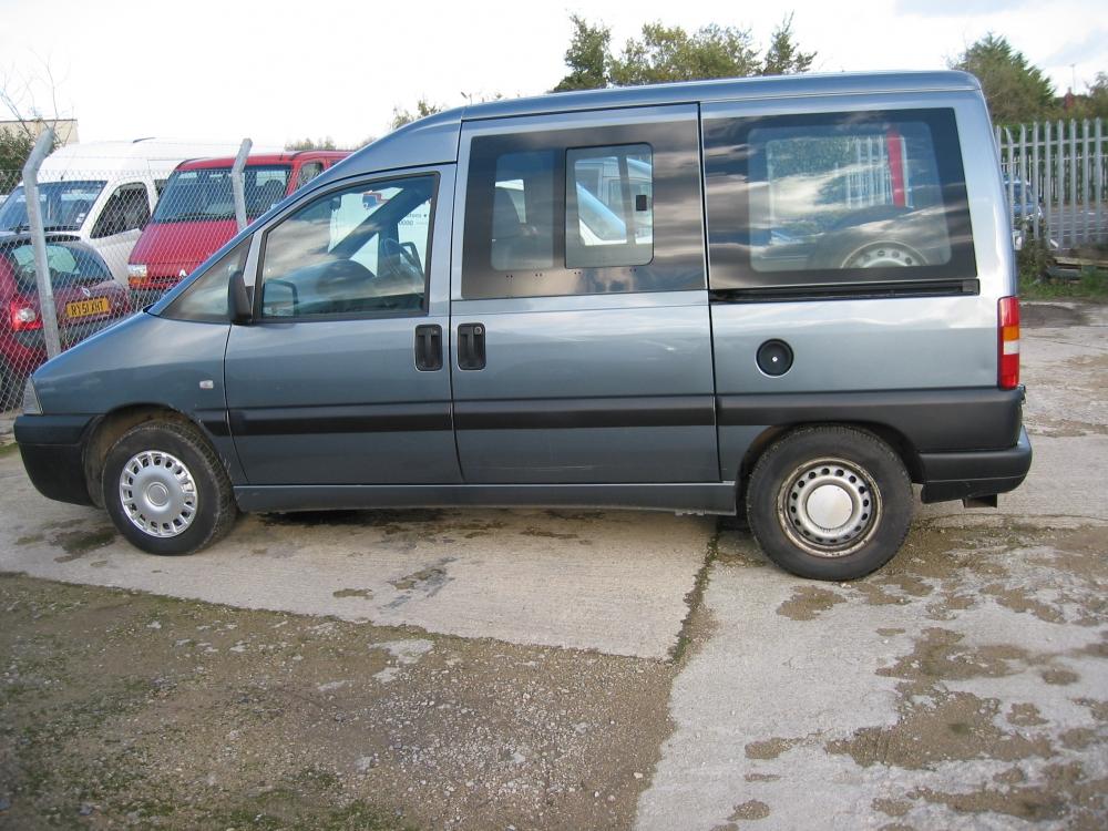Car Rental Berkhamsted