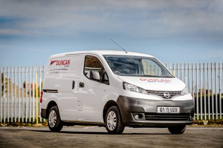 efab0ebde9 Car And Van Rental Prices
